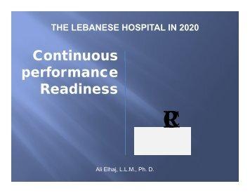 Ali Elhaj (2) [Compatibility Mode].pdf