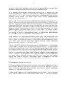 6iguskantsleri margukiri poolloodusliku koosluse ... - Õiguskantsler - Page 3