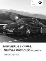 PDF, 0.18 MB - BMW