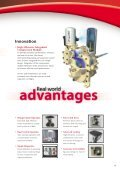 Ingersoll-Rand Screw Compressor - Page 5