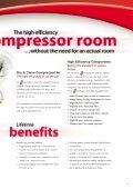Ingersoll-Rand Screw Compressor - Page 7