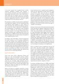 South Asian transit arrangement - South Asia Watch on Trade ... - Page 2