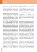 South Asian transit arrangement - South Asia Watch on Trade ... - Page 4