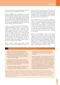 South Asian transit arrangement - South Asia Watch on Trade ... - Page 5