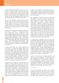 South Asian transit arrangement - South Asia Watch on Trade ... - Page 6
