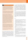 South Asian transit arrangement - South Asia Watch on Trade ... - Page 7