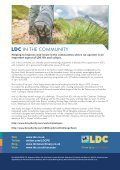 Download Document - LDC - Page 4