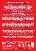 huiskamervandestadgouda_programma_2014 - Page 2