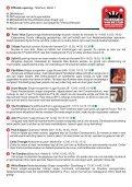 huiskamervandestadgouda_programma_2014 - Page 3