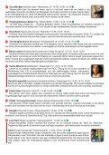 huiskamervandestadgouda_programma_2014 - Page 4