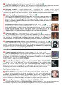 huiskamervandestadgouda_programma_2014 - Page 5