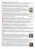 huiskamervandestadgouda_programma_2014 - Page 6
