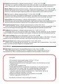 huiskamervandestadgouda_programma_2014 - Page 7