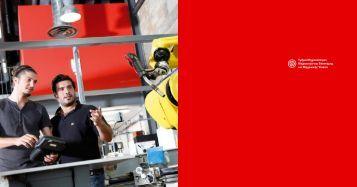 Τμήμα Μηχανολόγων Μηχανικών και Επιστήμης και Μηχανικής Υλικών
