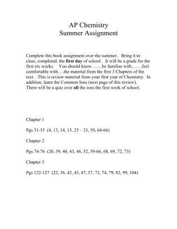midlothian isd summer homework