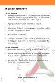 in caso di terremoto.pdf - Protezione Civile - Page 2