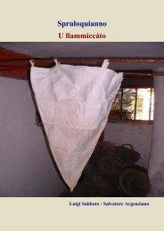 Spruloquianno U llammiccáto - Vesuvioweb
