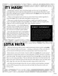 The Story of Wheat - Montana Wheat & Barley Committee - Page 7