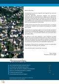 d'autorisation d'urbanisme - Vannes Agglo - Page 2