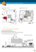 d'autorisation d'urbanisme - Vannes Agglo - Page 7