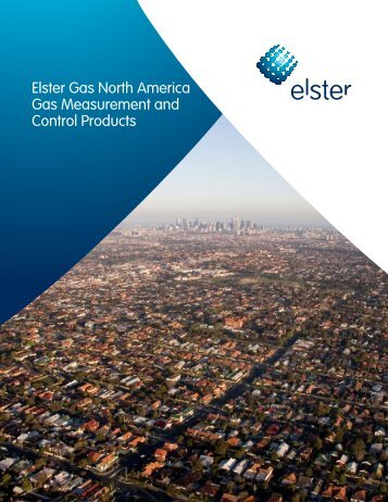 elster gas north america gas measurement and control products?quality\=85 elster pr7 wiring diagram elster h4000 water meter \u2022 wiring  at eliteediting.co