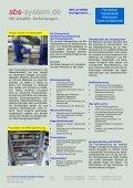 sbs-system.de Wir schaffen Verbindungen... - sks-systemhaus.de - Seite 2