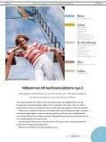 ANNONS Hela denna bilaga är en annons från Ålands Turistförbund ... - Page 3