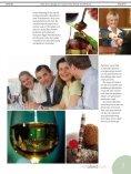 ANNONS Hela denna bilaga är en annons från Ålands Turistförbund ... - Page 5