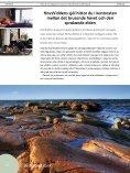 ANNONS Hela denna bilaga är en annons från Ålands Turistförbund ... - Page 6