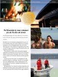 ANNONS Hela denna bilaga är en annons från Ålands Turistförbund ... - Page 7