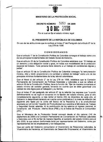 Parte uno ministerio del interior y de justicia for Turnos ministerio del interior legalizaciones