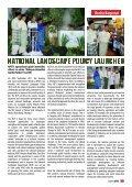 Buletin KPKT - Page 5