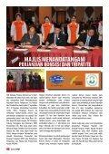 Buletin KPKT - Page 6