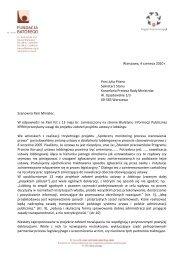 PDF 348 kB - Fundacja im. Stefana Batorego