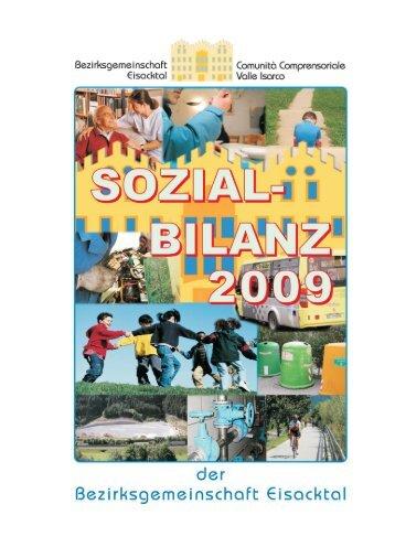 klontur sozialbilanz 2009 bezirksgemeinschaft eisacktal ideas for birthday wishes