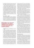 Samfunnsviteren 4/2003 - Samfunnsviterne - Page 6