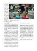 Samfunnsviteren 4/2003 - Samfunnsviterne - Page 7