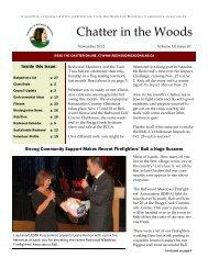 November-2012-Chatter