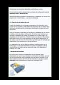 COMO CREAR UNA RED ENTRE WINDOWS ... - Mundo Manuales - Page 4