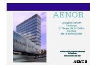 ecodiseño - Enginyers Industrials de Catalunya