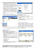 La versione Evaluation di ENIGMA può essere ... - GlobalTrust - Page 3