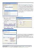 La versione Evaluation di ENIGMA può essere ... - GlobalTrust - Page 4