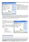 La versione Evaluation di ENIGMA può essere ... - GlobalTrust - Page 5