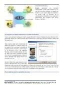 La versione Evaluation di ENIGMA può essere ... - GlobalTrust - Page 6
