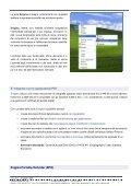 La versione Evaluation di ENIGMA può essere ... - GlobalTrust - Page 7