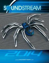 Soundstream-2014-Catalog