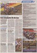 MSa - Ausgabe 2009-20 - RS-Sportbilder - Seite 2