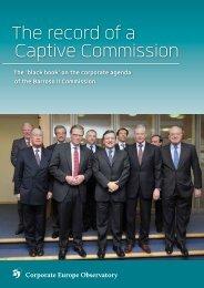 record_captive_commission