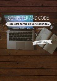 Computer-Code-16102014