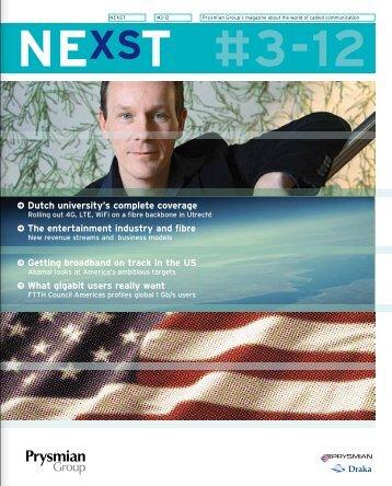 Nexst-2012-03